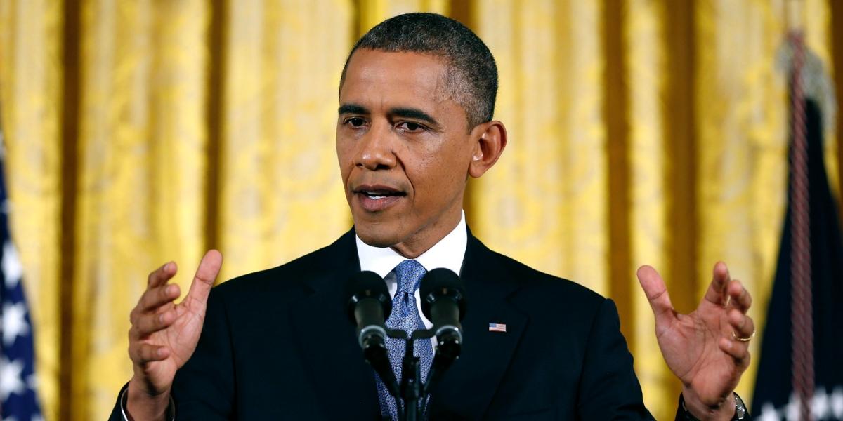 111412-politics-barack-obama-press-conference